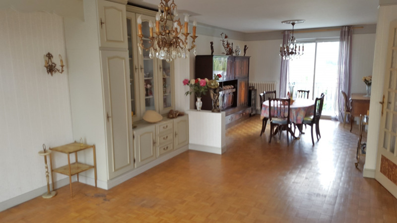 Vente maison / villa Quimper 159 600€ - Photo 4