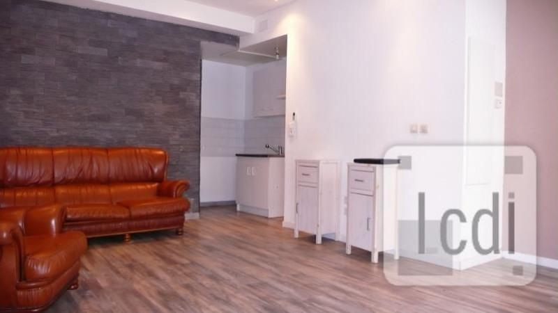 Vente immeuble Wissembourg 185000€ - Photo 1