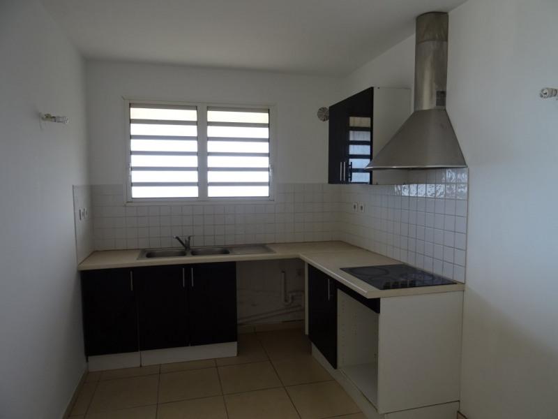 Vente appartement La montagne 250000€ - Photo 4