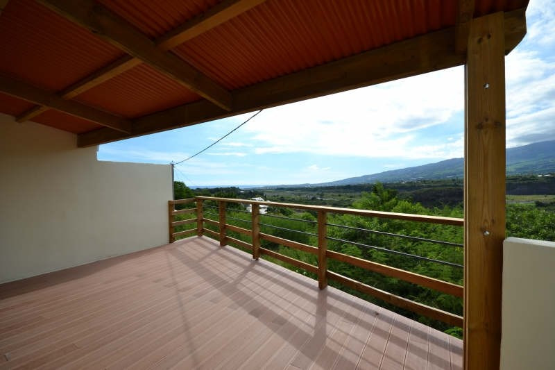 Location maison / villa Ravine des cabris 860€ CC - Photo 5