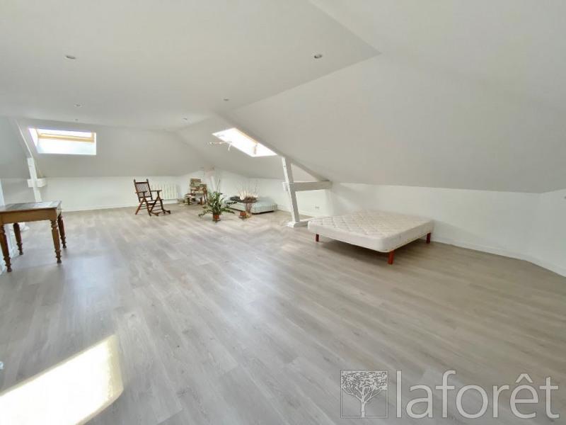 Vente maison / villa Ruy 439900€ - Photo 8