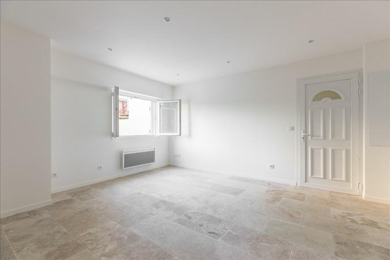 Venta  apartamento Fuveau 179000€ - Fotografía 2