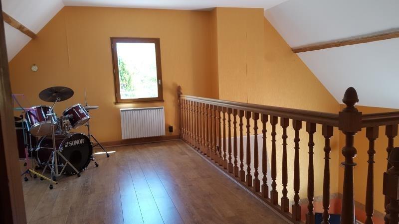 Sale house / villa Vendôme 219000€ - Picture 4