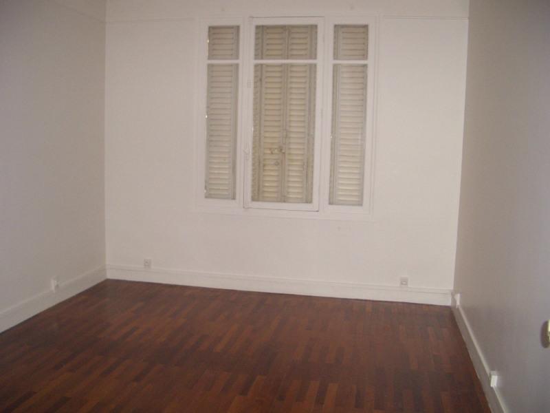 Location appartement Paris 16ème 1650€ CC - Photo 3