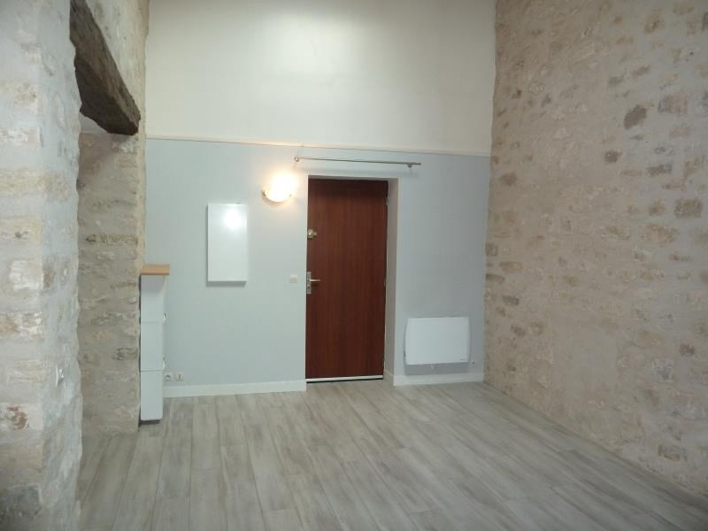 Vente appartement Andresy 183 000€ - Photo 1