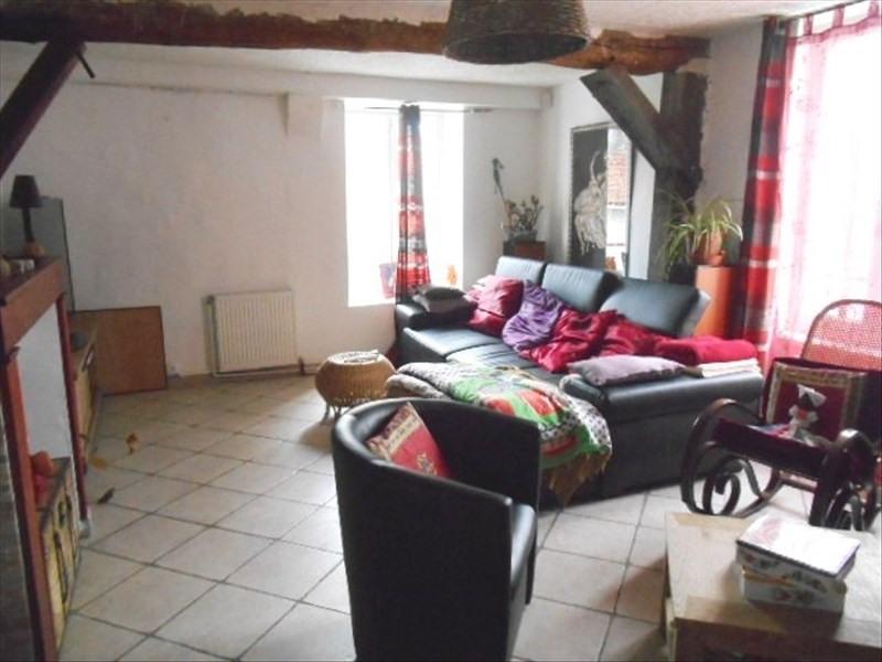 Sale house / villa La ferte sous jouarre 195000€ - Picture 4