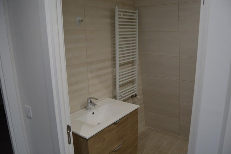 Sale house / villa Villiers-sur-marne 469000€ - Picture 5