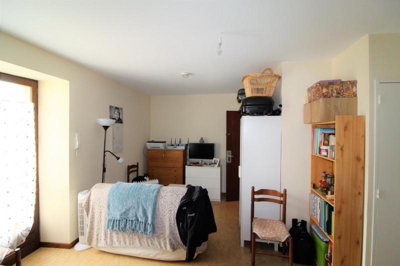 Verhuren  appartement Voiron 307€ CC - Foto 2