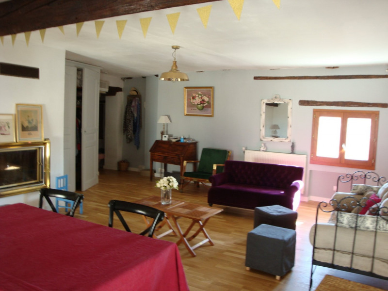 Sale apartment Vienne 199 500€ - Picture 3