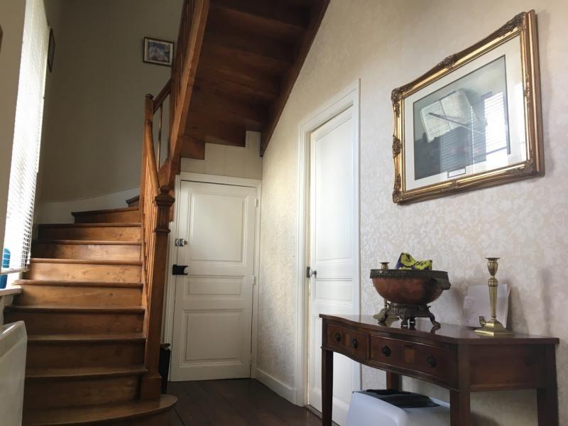 Sale house / villa Saint nicolas du pelem 132500€ - Picture 6
