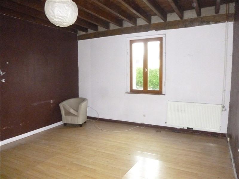 Vendita casa St valery en caux 118000€ - Fotografia 2