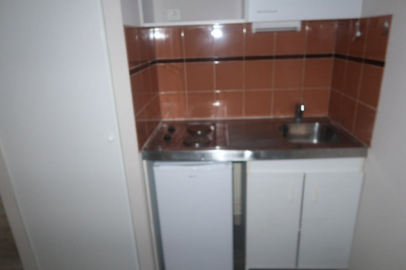 Location appartement Limoges 340€ CC - Photo 6