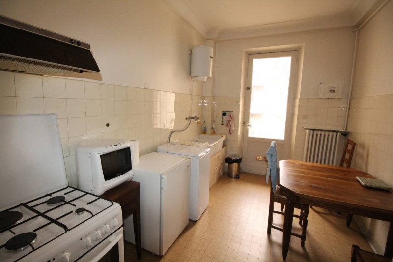 Location appartement Grenoble 866€ CC - Photo 4