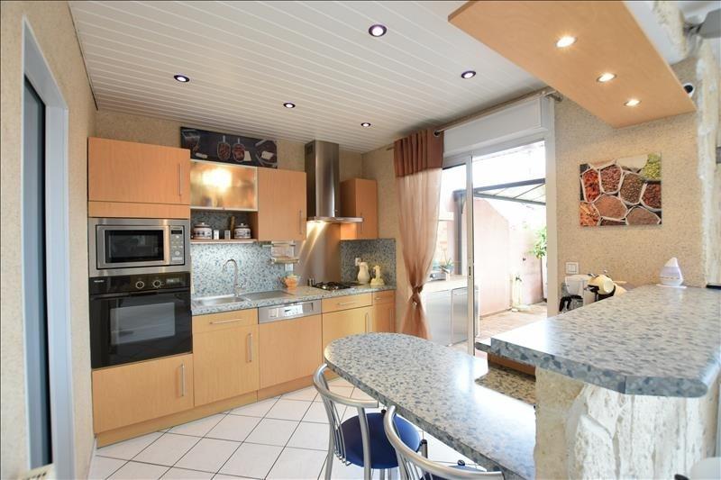 Sale house / villa Lons 212000€ - Picture 6