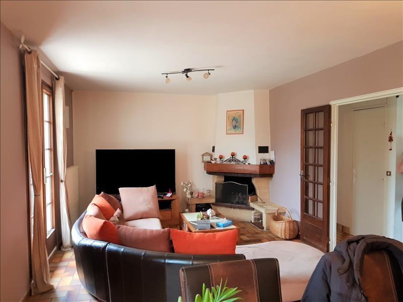 Sale house / villa Thourotte 199000€ - Picture 2