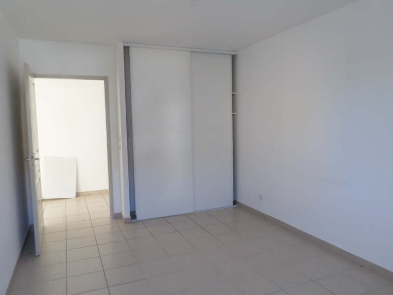 Location appartement Salon de provence 703€ CC - Photo 8