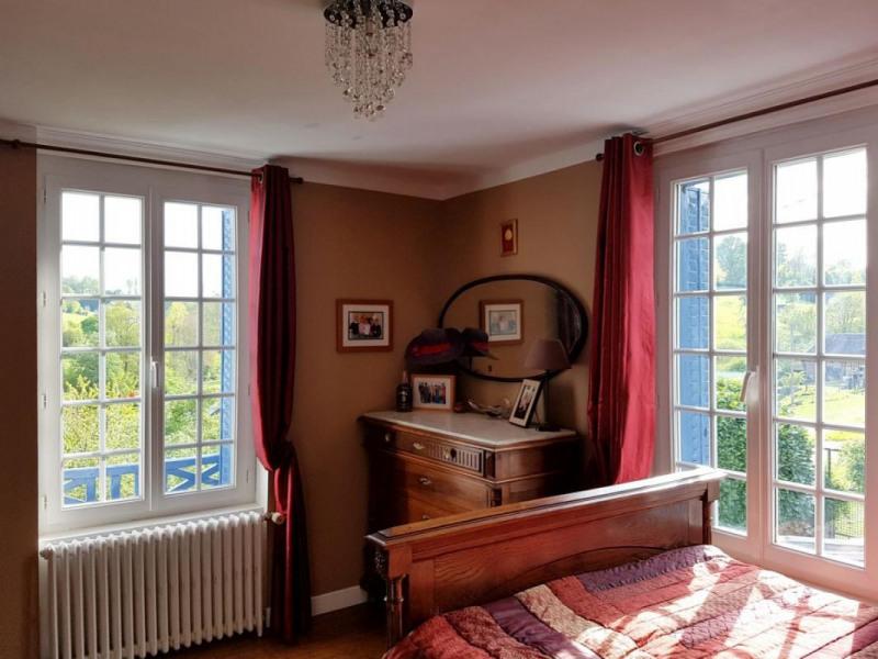 Sale house / villa Lisieux 336000€ - Picture 5