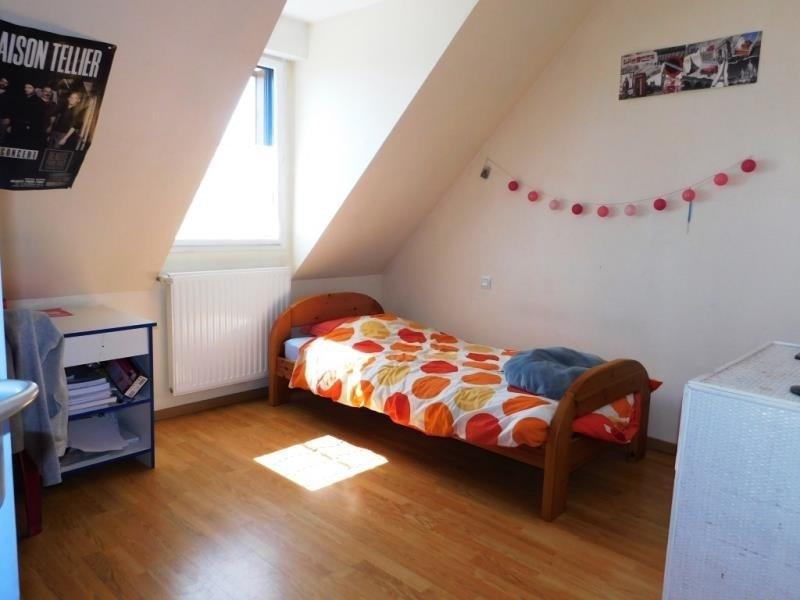 Vente maison / villa Maen-roch 182000€ - Photo 5