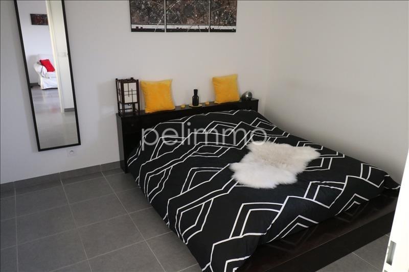 Vente appartement Salon de provence 159600€ - Photo 7