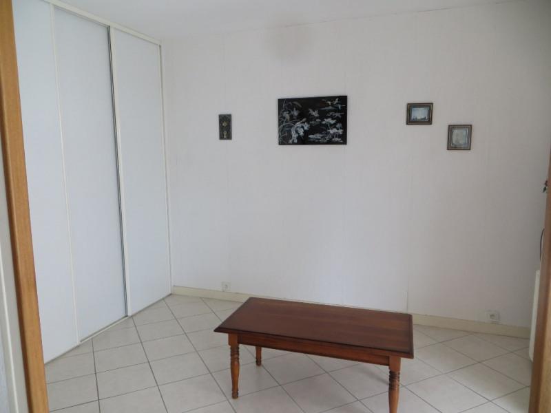 Sale apartment La baule 249000€ - Picture 4