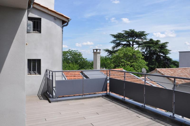 Deluxe sale house / villa Saint-cyr-au-mont-d'or 890000€ - Picture 10