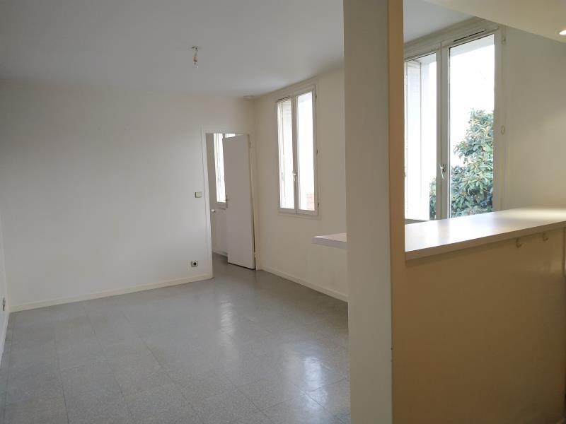 Location appartement St maur des fosses 766€ CC - Photo 2