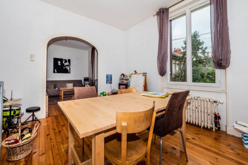 Sale house / villa Clermont ferrand 243800€ - Picture 3