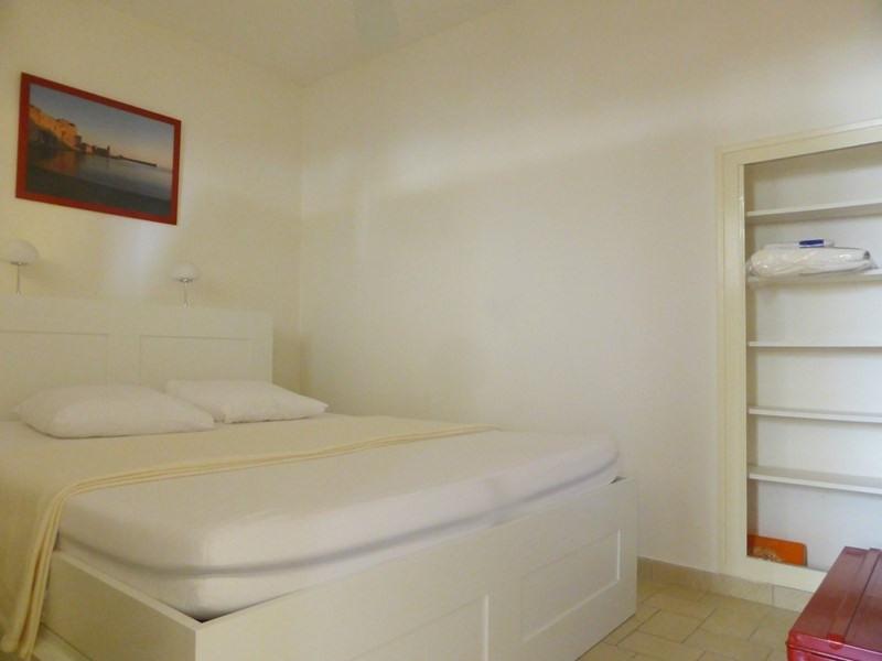 Alquiler vacaciones  apartamento Collioure 262€ - Fotografía 4