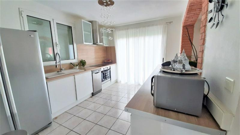 Sale house / villa Morlaas 197500€ - Picture 4