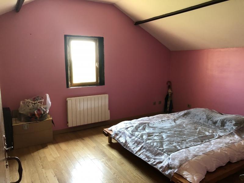Revenda casa Sainville 239000€ - Fotografia 6