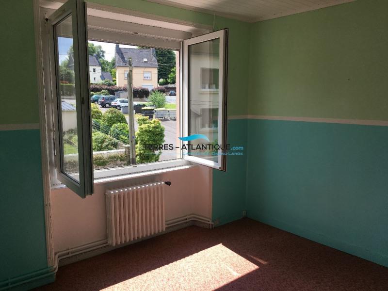 Vente maison / villa Scaer 94800€ - Photo 7
