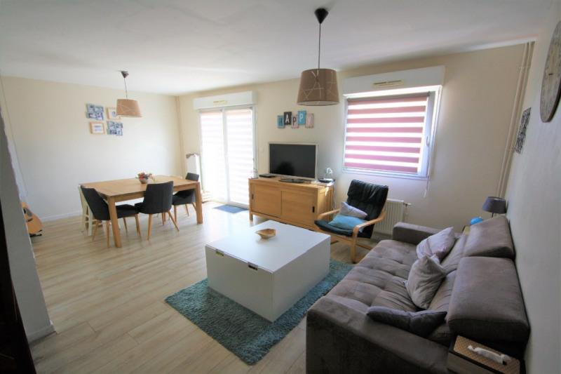 Vente maison / villa Somain 165000€ - Photo 1