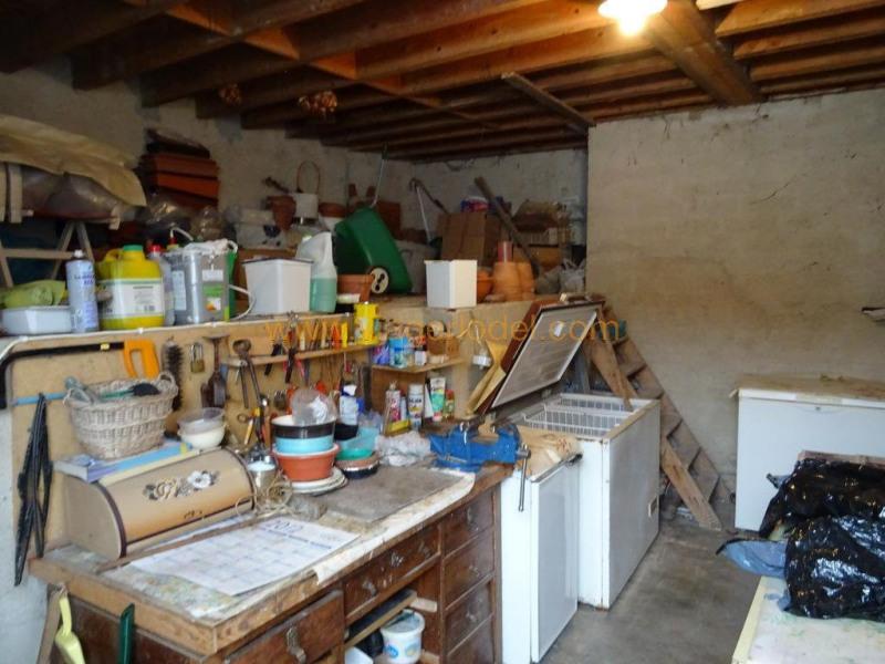 Vendita nell' vitalizio di vita casa Conflans-sur-seine 30200€ - Fotografia 16