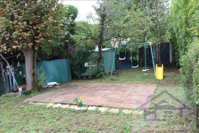 Vente appartement Mareil marly 495000€ - Photo 4