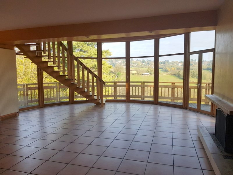Rental house / villa Limonest 2450€ CC - Picture 4