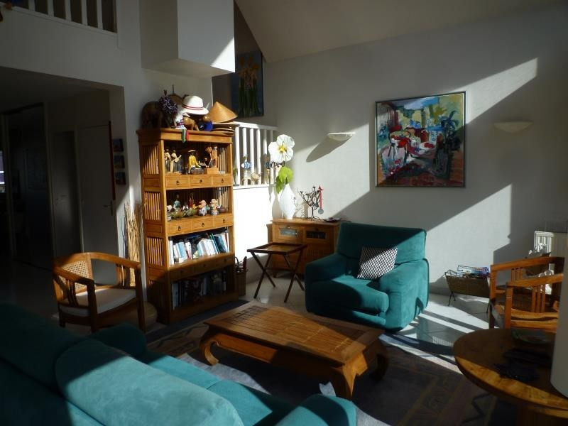 Vente de prestige maison / villa Ouistreham 475000€ - Photo 4