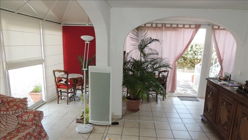 Vente maison / villa Vendays montalivet 388 000€ - Photo 2