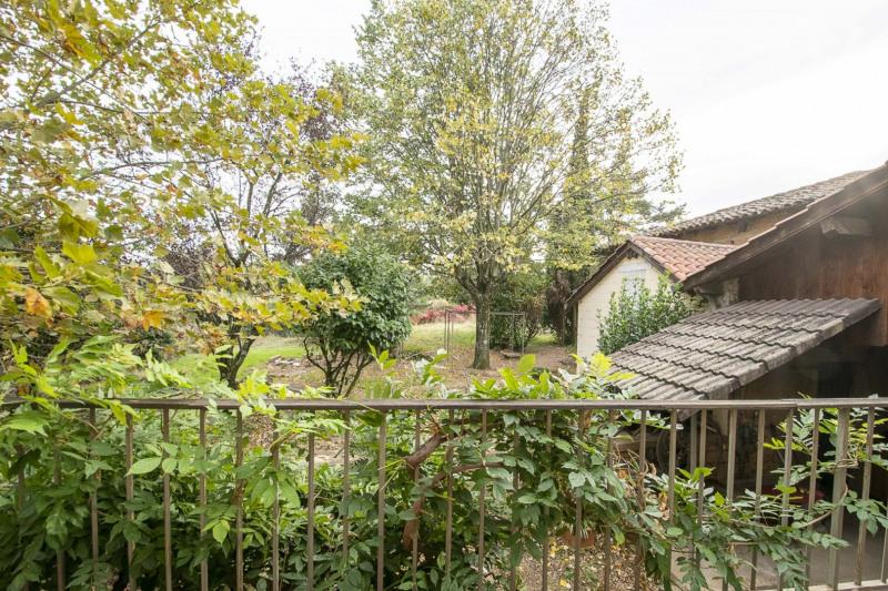 Vente maison / villa Denice 327000€ - Photo 5