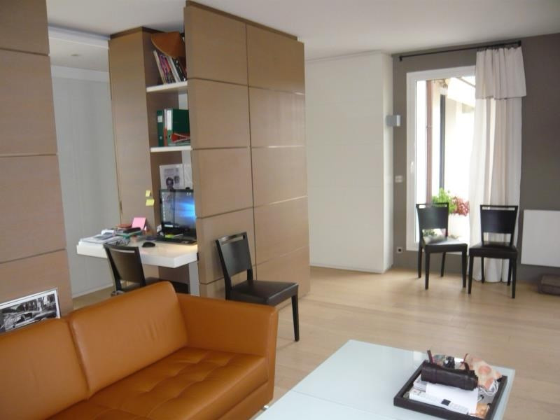 Vente appartement Paris 14ème 940 000€ - Photo 5