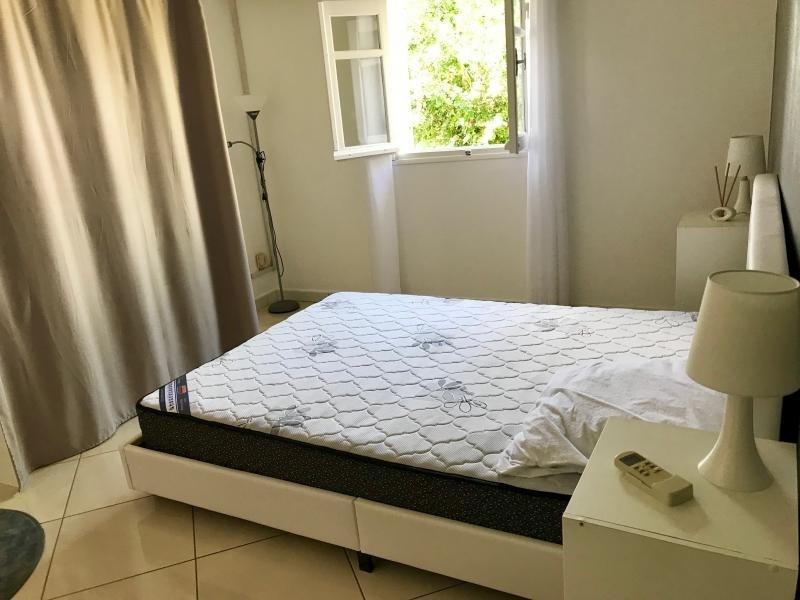 Revenda casa L etang sale 240000€ - Fotografia 5