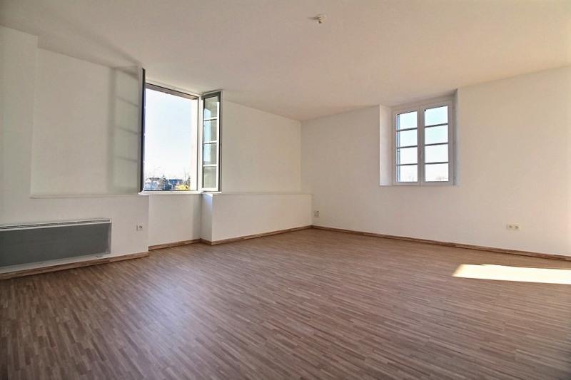 Vente appartement Oloron sainte marie 90000€ - Photo 1