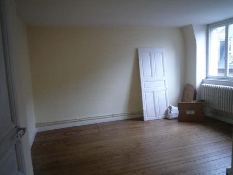 Rental apartment Moulins 450€ CC - Picture 5