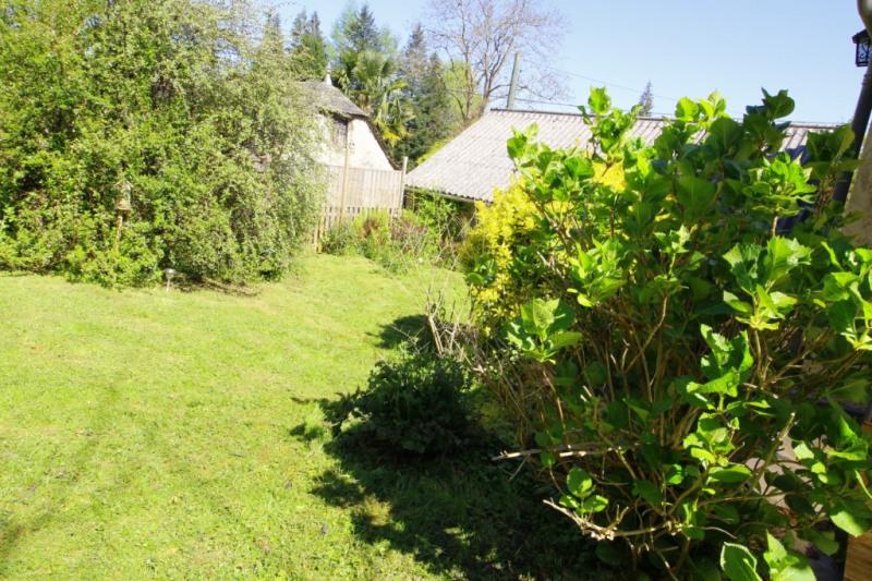 Vente maison / villa Arudy 160000€ - Photo 5