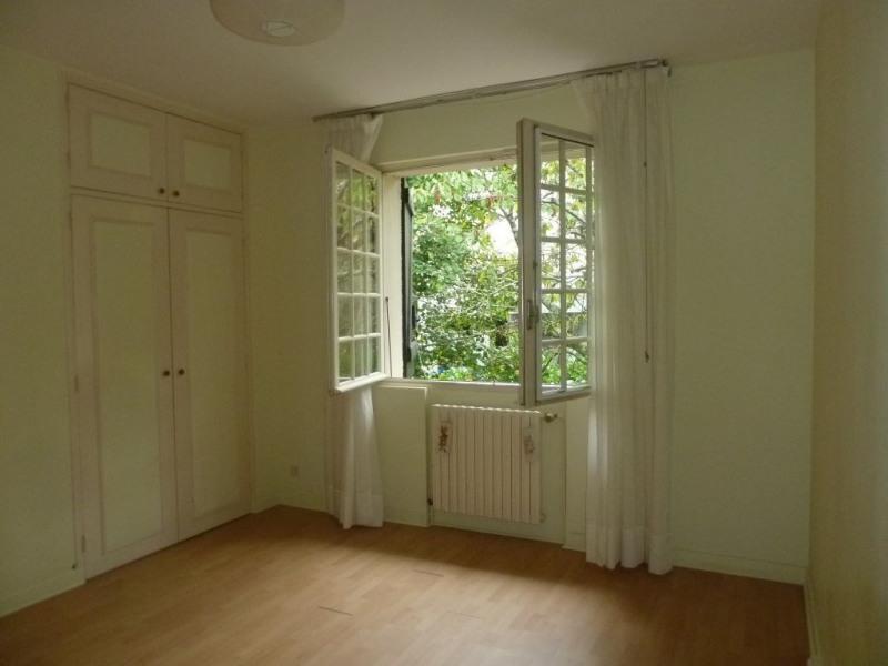 Location maison / villa Ramonville-saint-agne 1490€ CC - Photo 6