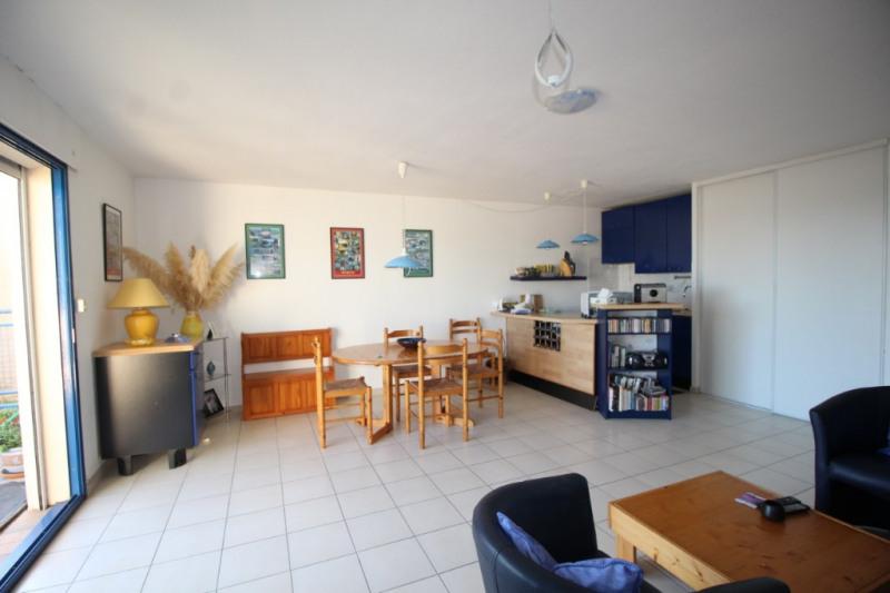Sale apartment Port vendres 267500€ - Picture 9