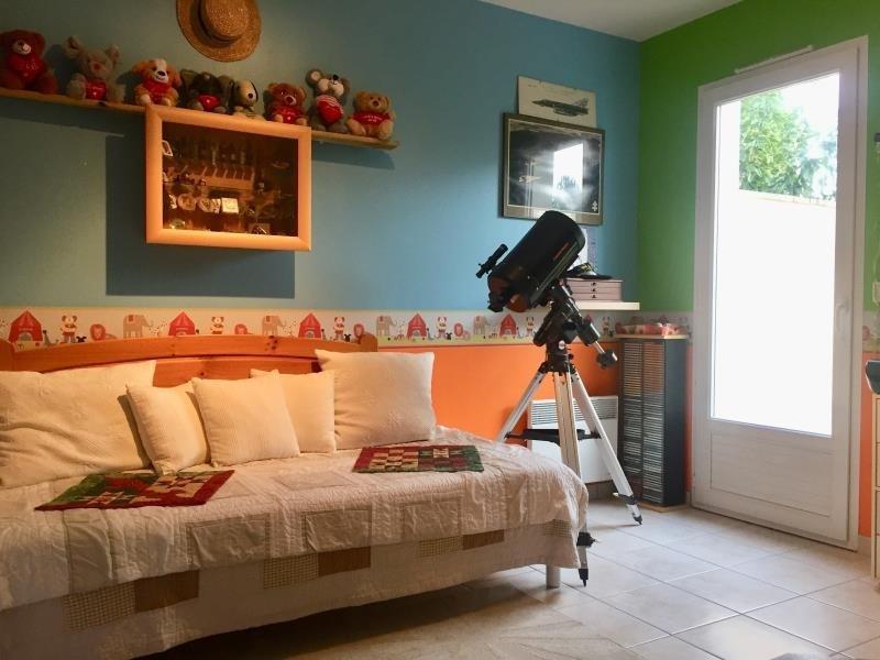 Sale house / villa Ares 416000€ - Picture 6