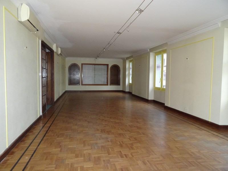 Vente appartement Romans-sur-isère 109000€ - Photo 2