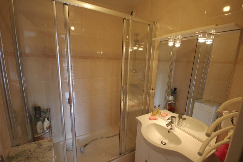 Vente appartement Villers sur mer 75 900€ - Photo 6