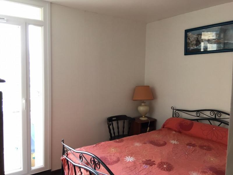 Verkoop  appartement Biscarrosse 116000€ - Foto 5