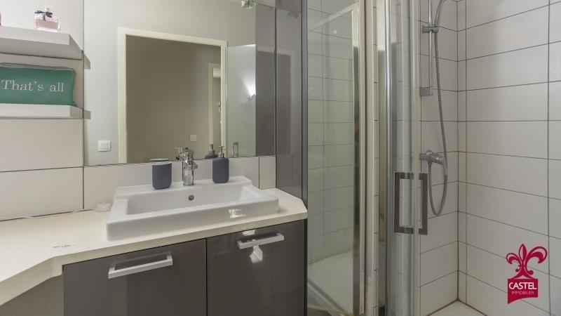 Vente appartement Cognin 374000€ - Photo 7